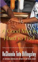 Pdf A Good Man Is Hard to Find