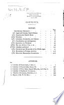 Report of the Deputy Keeper of the Public Records Book