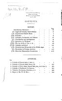 Pdf Report of the Deputy Keeper of the Public Records