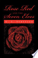 Rose Red and the Seven Elves