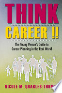 Think Career