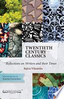 Twentieth Century Classics