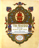 Pdf The Firebird and Other Russian Fairy Tales