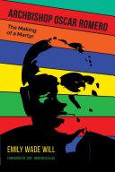 Archbishop Oscar Romero Pdf/ePub eBook