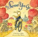 Wherever You Go Pdf/ePub eBook