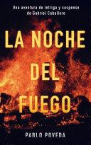 La noche del fuego