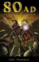 80AD The Jewel of Asgard (Book1)