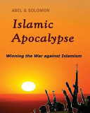 Islamic Apocalypse Book