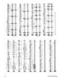 Journal of Church Music