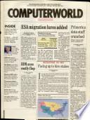 1989年2月13日