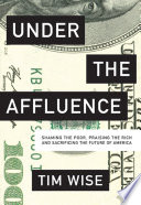 Under the Affluence