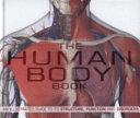 The Human Body Book