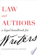 Law and Authors