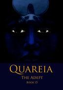 Quareia The Adept ebook