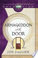Armageddon at the Door