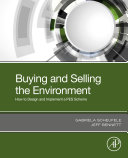Pdf Buying and Selling the Environment Telecharger