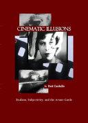 Cinematic Illusions