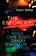 The Enforcers