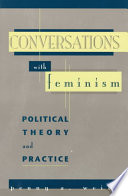 Conversations With Feminism