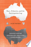 Race  Ethnicity  and the Participation Gap