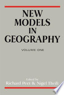 New Models In Geog Book