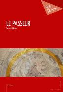 Pdf Le Passeur Telecharger