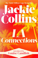 L A  Connections