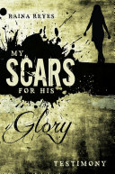 Pdf My Scars for His Glory