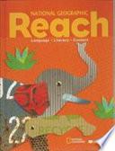 Reach Lvl B Student AnthologyVol 2