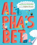 Al Pha S Bet PDF