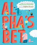 Al Pha s Bet