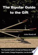 The Bipolar Guide to the Gift