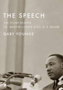 The Speech [Pdf/ePub] eBook
