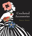 Crocheted Accessories