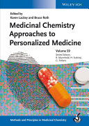 Medicinal Chemistry Approaches to Personalized Medicine [Pdf/ePub] eBook