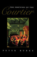The Fortunes of the Courtier [Pdf/ePub] eBook