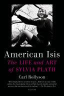 American Isis [Pdf/ePub] eBook