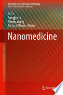 Nanomedicine Book PDF