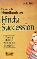 Hindu Succession