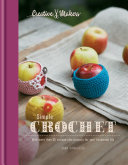 Creative Makers  Simple Crochet