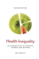 Health Inequality