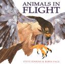 Pdf Animals in Flight Telecharger