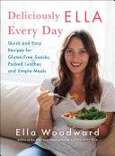 Deliciously Ella Every Day Pdf/ePub eBook