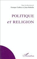 Politique et religion Pdf/ePub eBook
