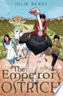 The Emperor s Ostrich