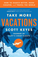 Take More Vacations [Pdf/ePub] eBook