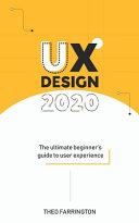 Ux Design 2020 Book PDF