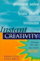 Instant Creativity
