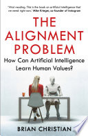 The Alignment Problem Book