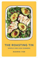 The Roasting Tin by Rukmini Iyer